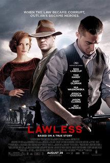 Lawless-WeinsteinCo-Payoff-Poster-jpg_173223.jpg
