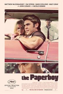 ThePaperboy-Poster-jpg_210240.jpg