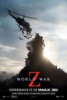 WWZ-IMAX-jpg_163943.jpg