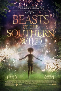 beasts-of-the-southern-wild-43.jpg