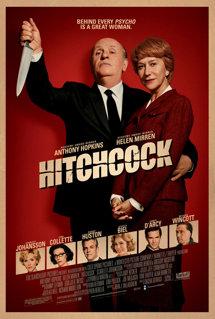 hitchcock-poster-jpg_183846.jpg