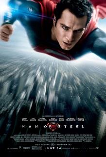 man-of-steel-poster32.jpg