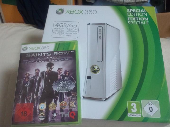 Xbox360_EU.jpg