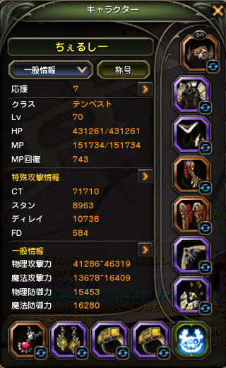 20130905023727847.png