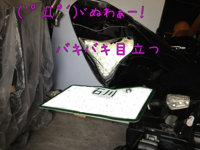 IMG_2365.jpg