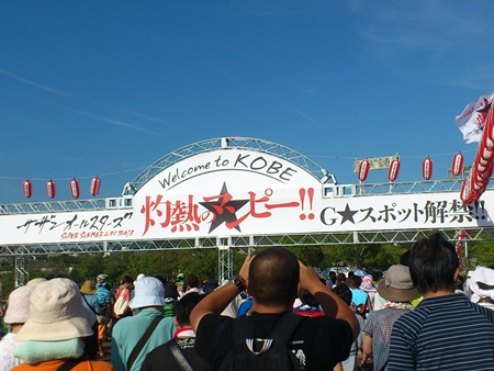 DSC_0516a.jpg