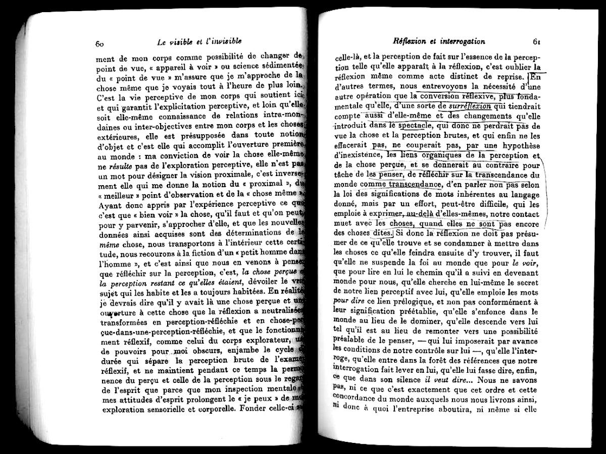 BOOK-COPIE-Maurice_Merleau_Ponty-1200PX.jpg