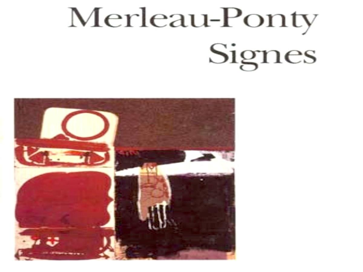 BOOK-Signes-Merleau-Ponty-1200PX2.jpg
