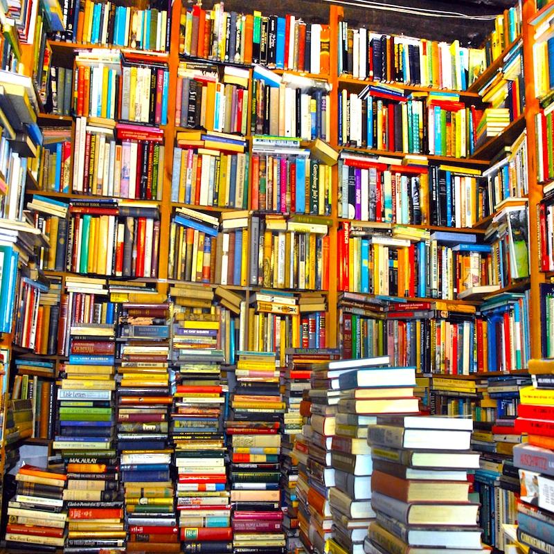 Books800PX7.jpg