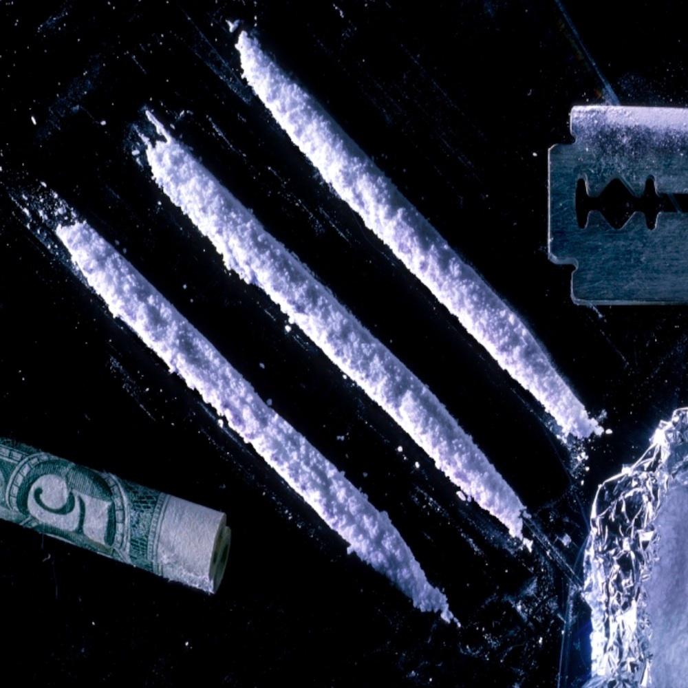 COCAINE-1000PX2.jpg