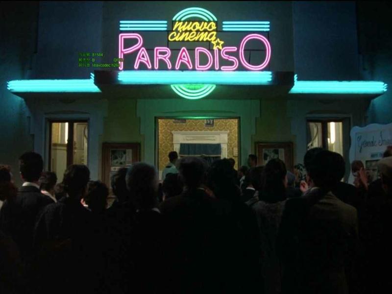 Cinema_Paradiso-800PX.jpg
