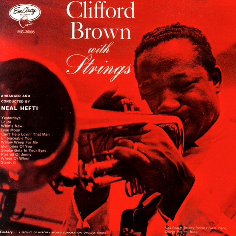 Clifford_Brown_with_Strings-Clifford_Brown800PX20138030.jpg
