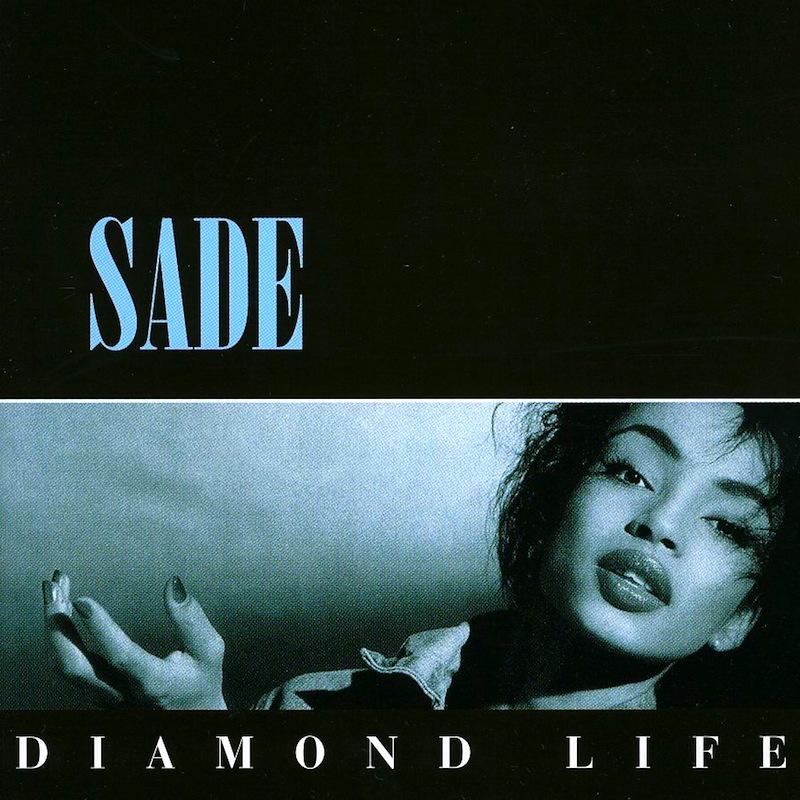 Diamond_Life-SADE800PX.jpg