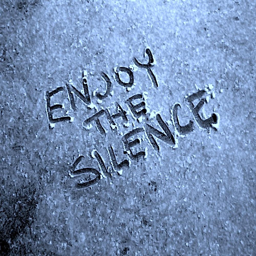 ENJOY_THE_SILENCE1000PX.jpg