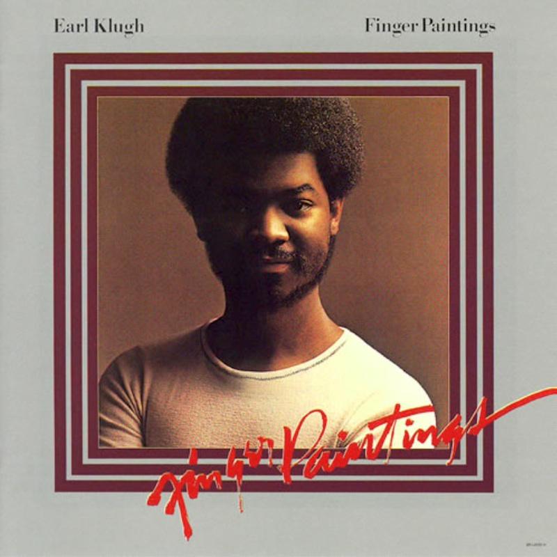 Finger_Painting-Earl_Klugh800PX42.jpg