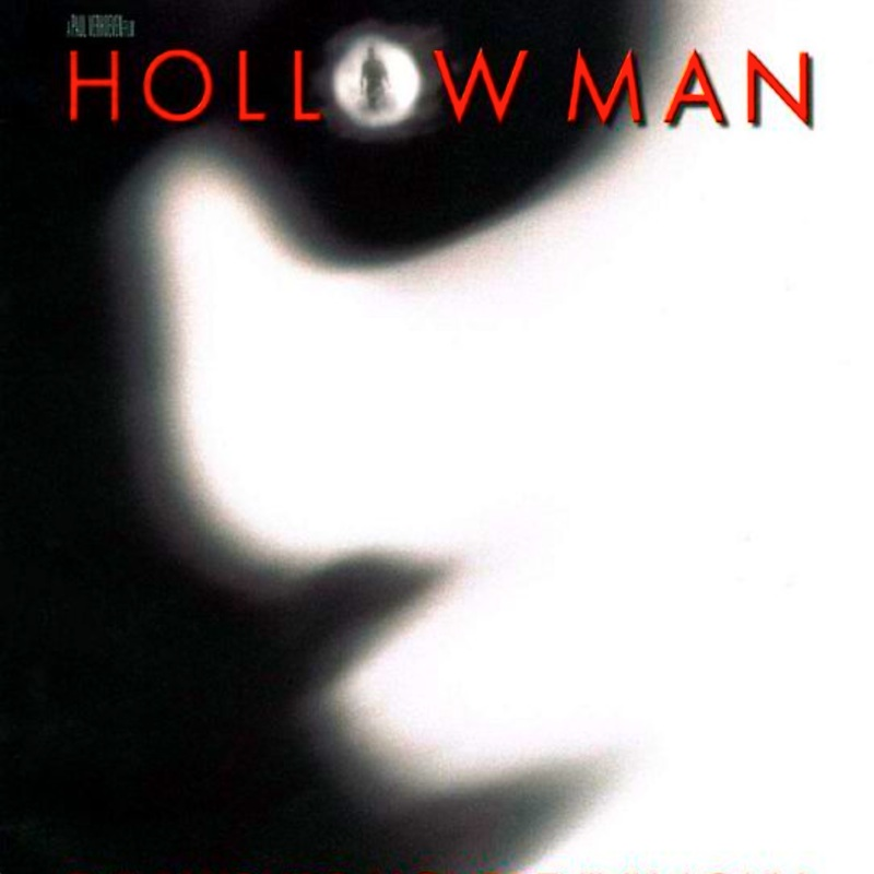 HOLLOW_MAN800PX.jpg