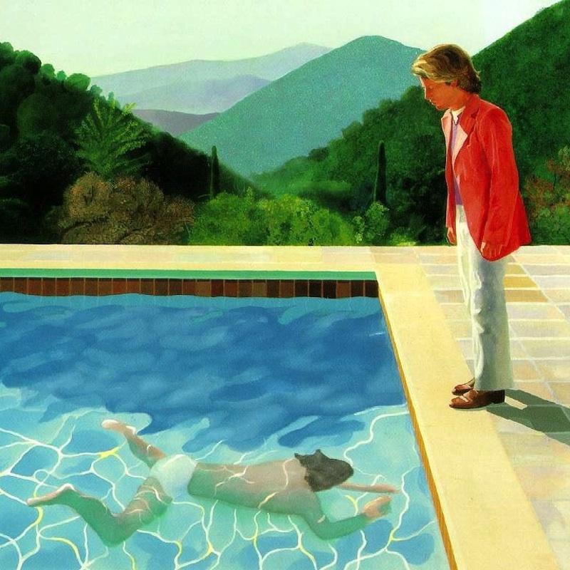 Hockney800PX42.jpg