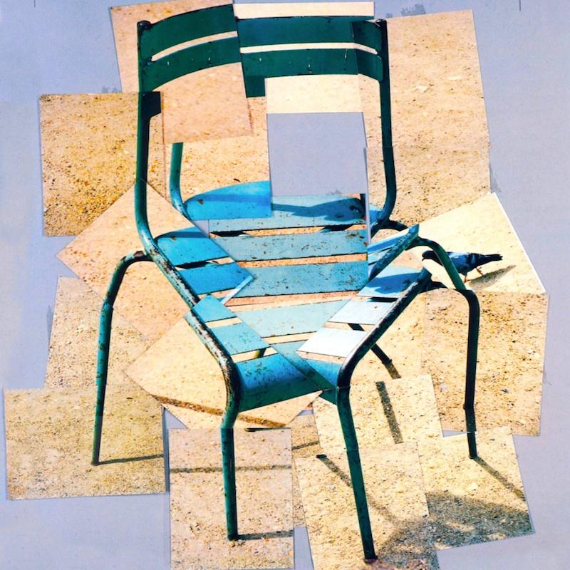 Hockney800PX54.jpg