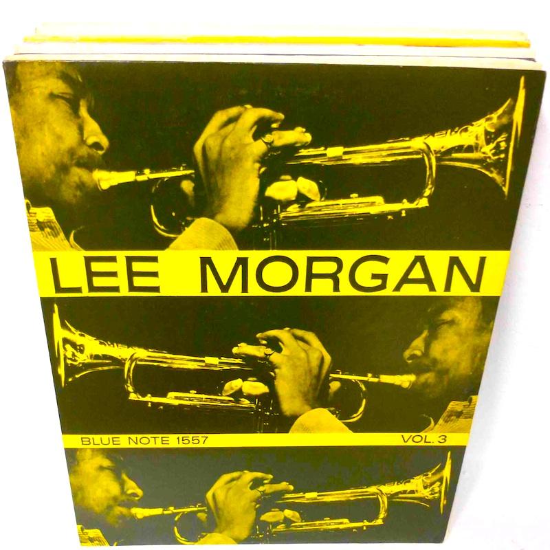 Lee_Morgan800PX20130830.jpg
