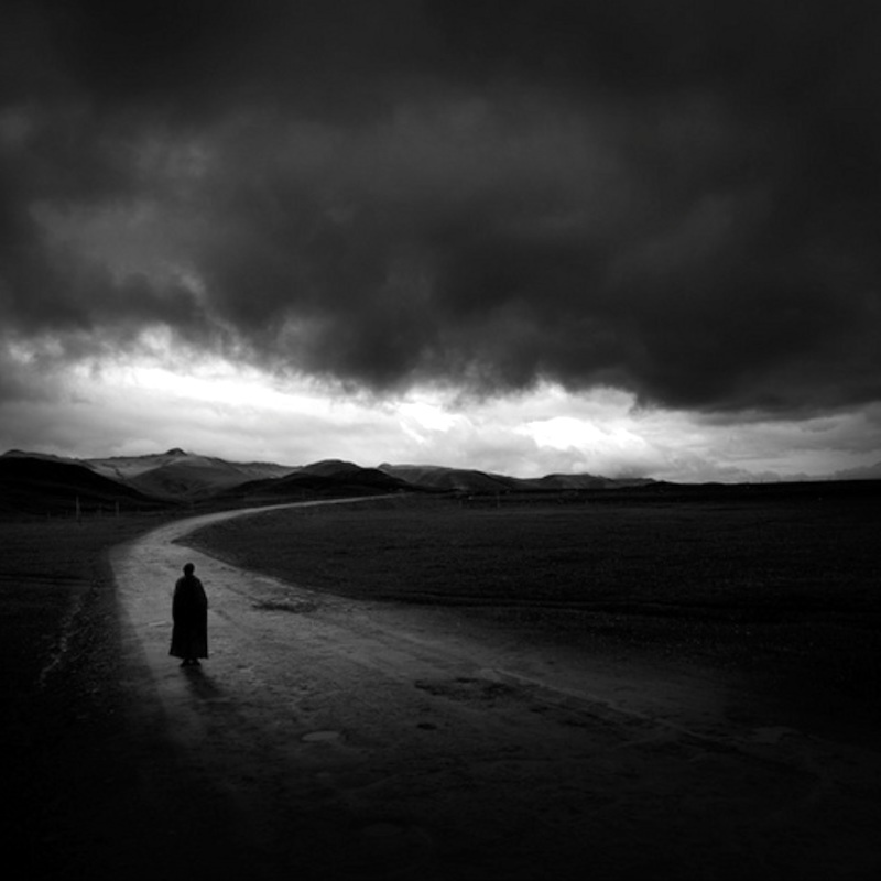 Loneliness_on_a_Journey800PX01.jpg