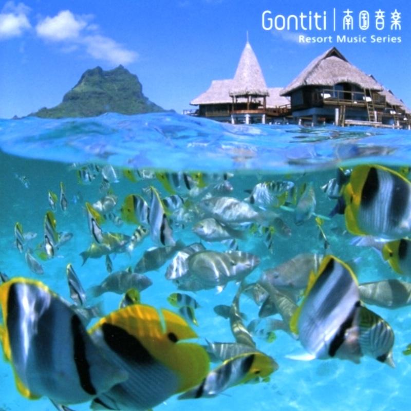 NANGOKU_ONGAKU-GONTITI800PX.jpg