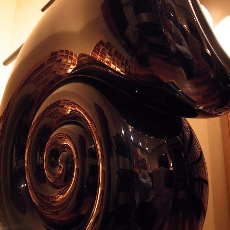 Nautilus800PX.jpg