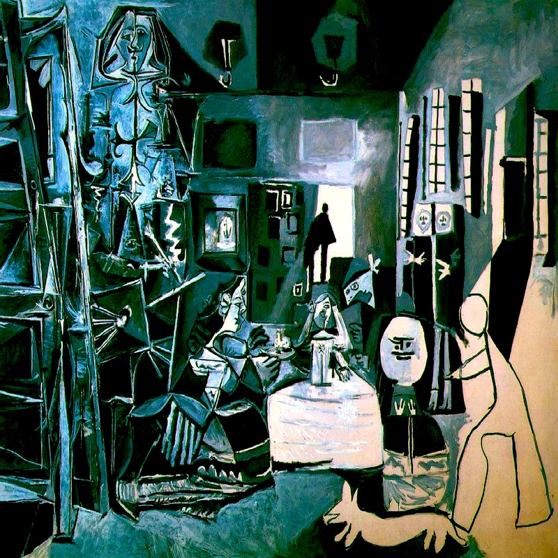 Picasso-Las_Meninas800PX.jpg