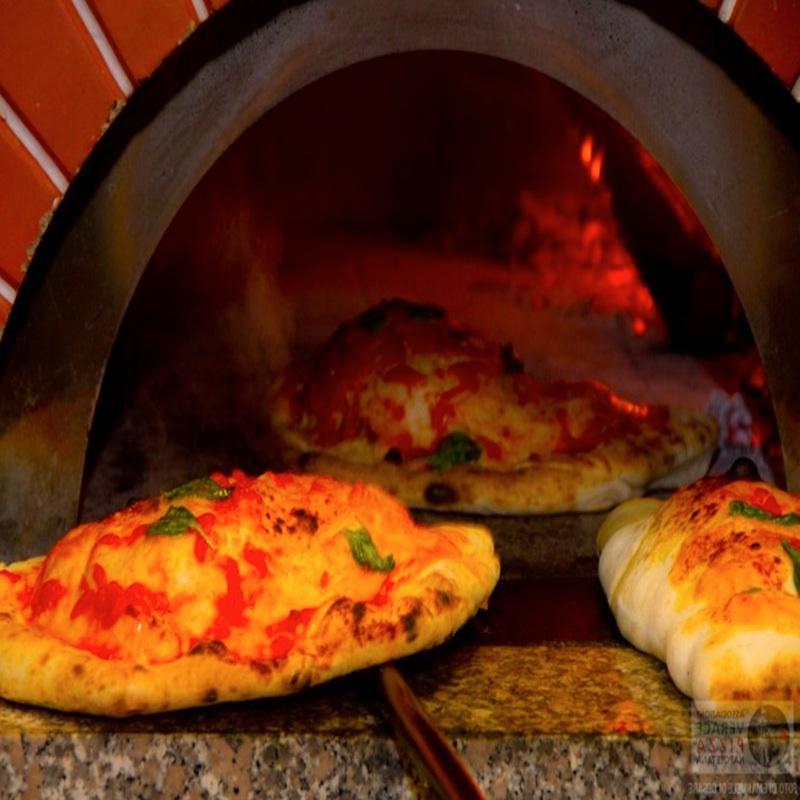 Pizza_Margherita04.jpg