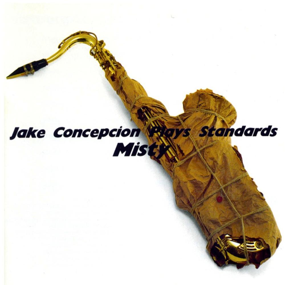 Plays_Standards_Misty-Jake_Concepcion1000PX.jpg