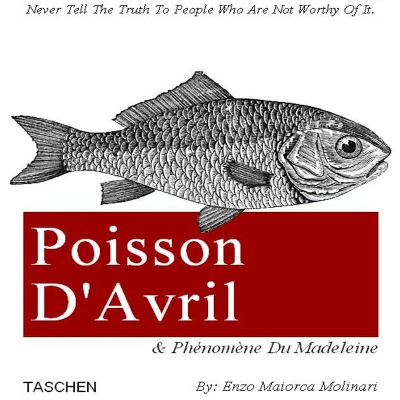 Poisson_dAvril800PX.jpg