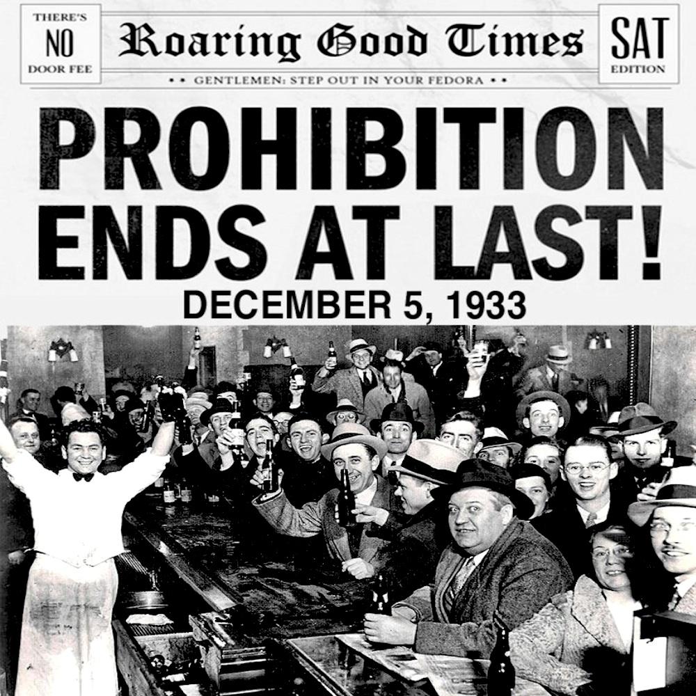 Prohibition21000PX42.jpg