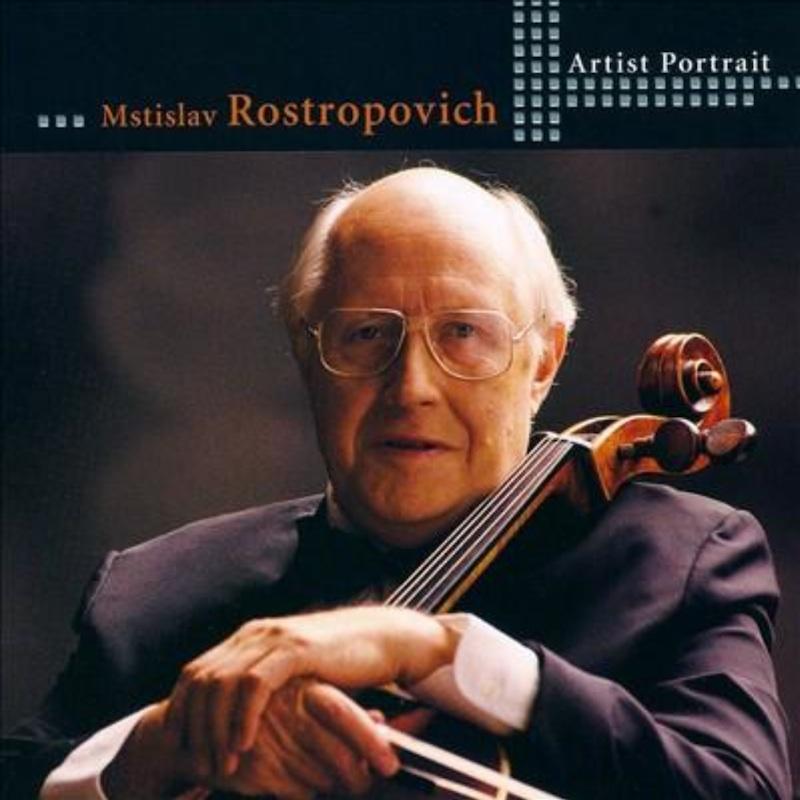 Rostropovich-1200PX3.jpg