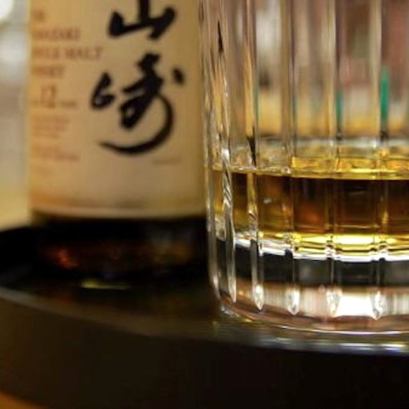 SUNTORY_YAMAZAKI_ON-THE-ROCKS_800PX.jpg