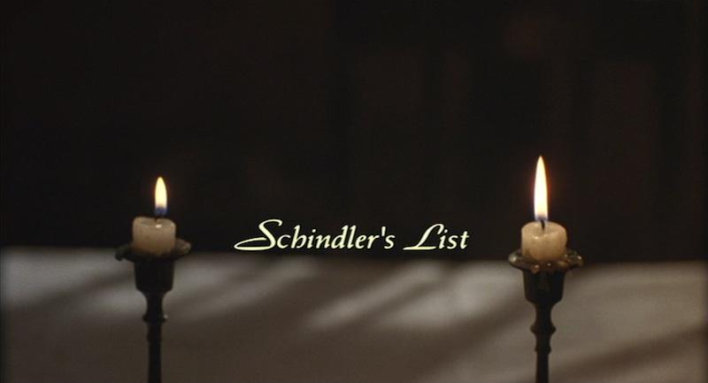Schindlers-List12_800PX.jpg