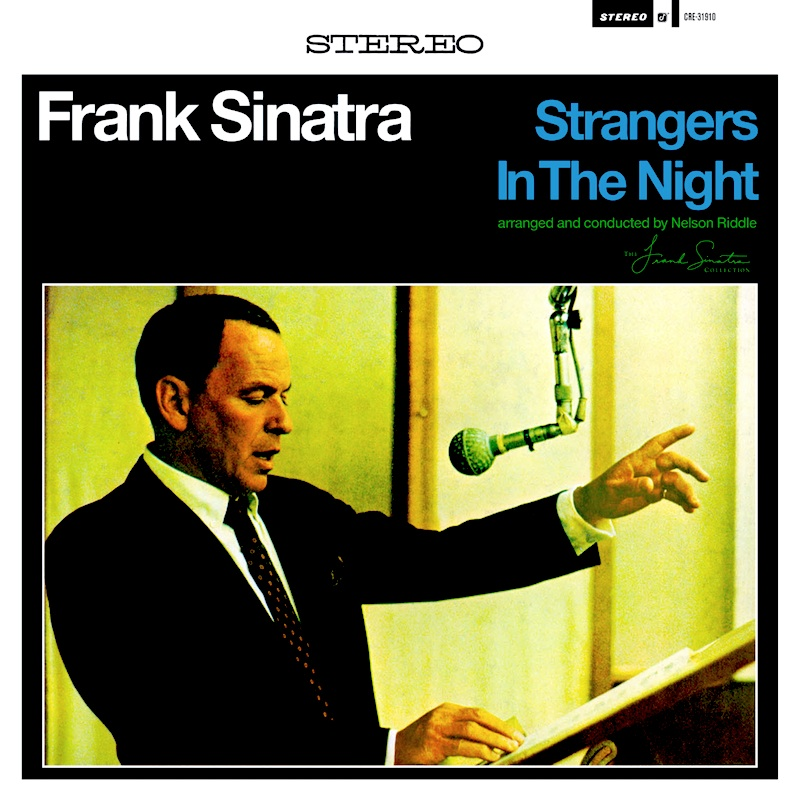 Strangers_in_the_Night-Frank_Sinatra800PX20131107S.jpg