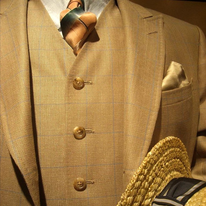THE_GREAT_GATSBY_COSTUME-BROOKS_BROTHERS800PX.jpg