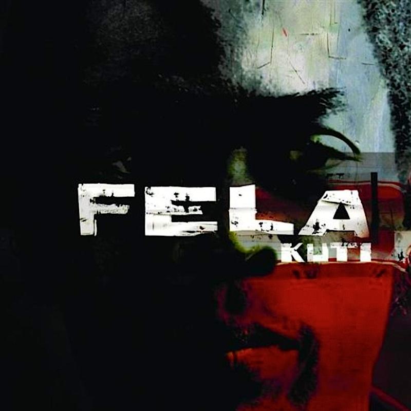 The_Best_of_the_Black_President-Fela_Kuti800PX42.jpg