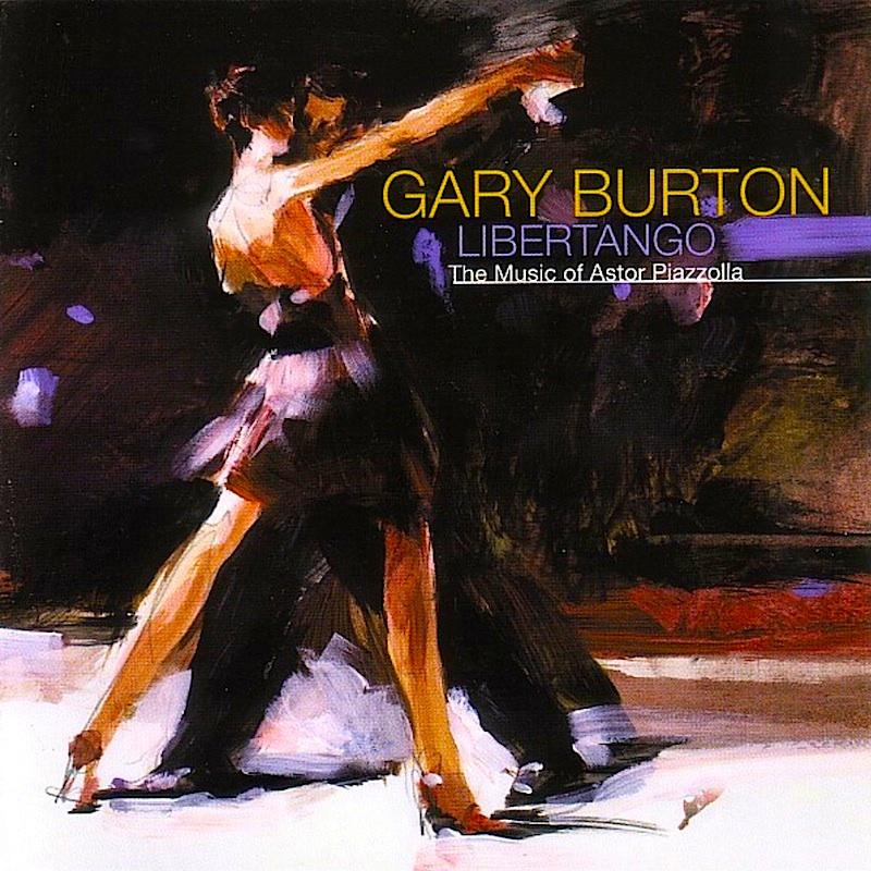 The_Music_of_Astor_Piazzolla-Gary_Burton800PX.jpg