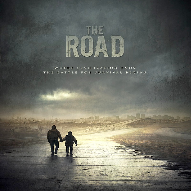 The_Road800PX.jpg
