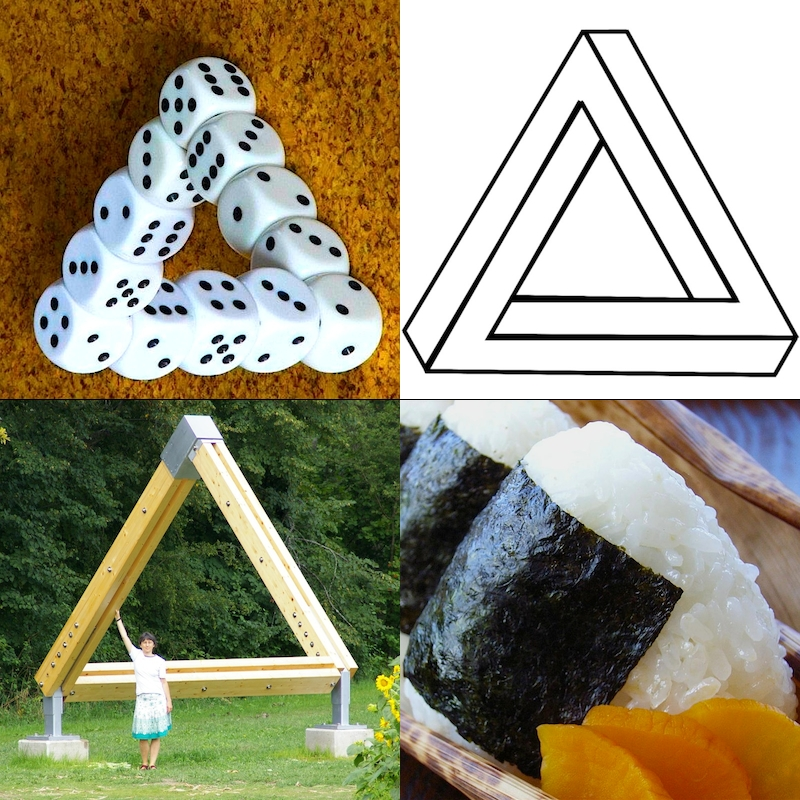 Triangle_Collage800PX20131111.jpg