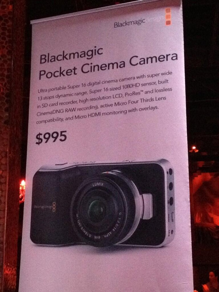 Blackmagic_pocket_cinema_camera_zpsb33fc82e2.jpg