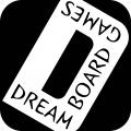 dreamboardgames