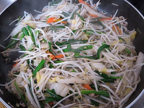 恵比寿麺2