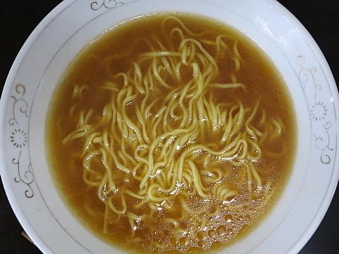 袋麺戦争味噌7