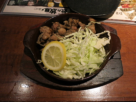 ミニ肉オフ7