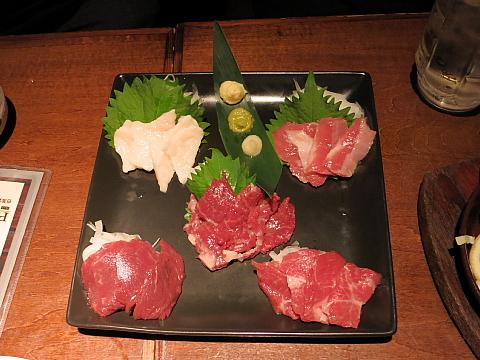 ミニ肉オフ11