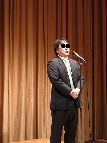 dancyu読者パーティー39