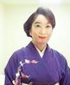 sasakawaL.jpg