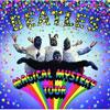 Magical Mystery Tour / Beatles