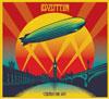 Celebration Day / Led Zeppelin
